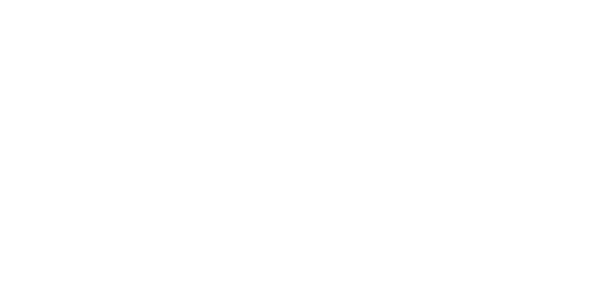 Surfrider Northern Michigan
